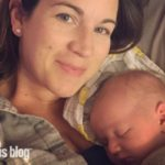 Being Mom Makes You Magical, But it Doesn't Mean it's Easy