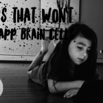 Kids Apps That Won't KidnApp Their Brain Cells!