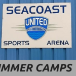Seacoast United: Soccer and More to Get Your Kids Moving This Summer