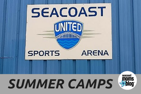 Seacoast United