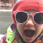 The Perfect Pit Stop: 30 Places to Break with Kids in Downtown Portsmouth