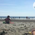 Summer of Fun Bucket List 2017