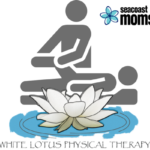 At-Home Visits with White Lotus Physical Therapy