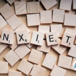 More than Worried: 5 Types of Childhood Anxiety You Need to Know