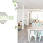 The Treehouse School of Portsmouth: A New Seacoast Preschool