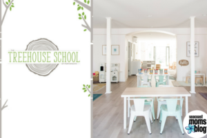 Treehouse School of Portsmouth