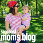 Mom Style – Summer Capsule Wardrobe MUSTS!