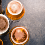 A Parent's Guide to Seacoast Breweries and Distilleries