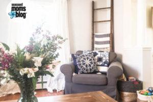 houseblog2-1
