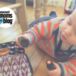 Why I Became a Direct Sales Mom