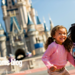 Where To Stay in Disney World: Our Favorite MickeyTravels Agent Genevieve Buck Weighs In