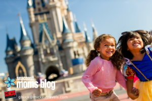 MickeyTravels Genevieve Buck gives tips on where to stay in Disney World.