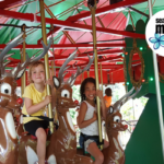 5 Reasons Santa's Village is My Family's Favorite Theme Park