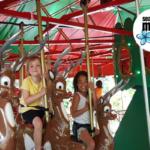 5 Reasons Santa's Village is My Family's Favorite Theme Park