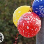 Thinking Outside The Gift Box: Birthday Present Ideas For Your Next Kids Party