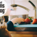 Five (Truly) Healthy Kid Snacks, Part One