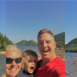 "Acadia and Beyond: Planning a ""Downeast"" Vacation With Your Toddler"