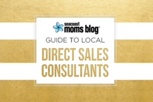 DirectSales.FeaturedImage