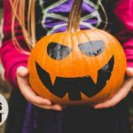 Halloween With Food Allergies Can Be Scary: Tips for Navigating the Night