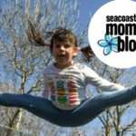 6 Signs You Have A Spirited Child… And 3 Things You Can Do About It!