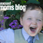 A Love Letter to My Strong-Willed Child