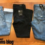 Get Yourself to LunaChics for the Perfect Pair of Jeans this Fall