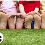 How to Shop for Toddler Shoes: Advice from an Occupational Therapist