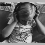 Five Best Podcasts for Kids (That Adults Will Love Too)