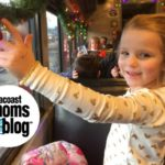 The Polar Express: Dos and Dont's of Holiday-Themed Trains