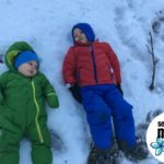 Outdoor Gear Recommendations From the Occupational Therapist: Get Out And Play This Winter