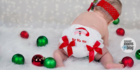 How to Enjoy the Holidays and Get Some Sleep