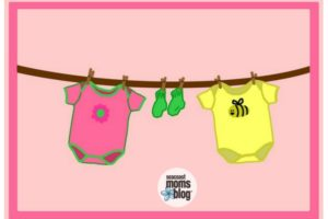 go to baby shower gifts