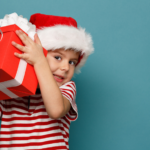 Best Preschool Toys for Your Christmas List: Recommendations from a Pediatric OT