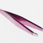 Tweezers – This OT's Favorite Tool for Developing Fine Motors Skills