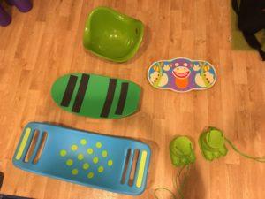 Best preschool toys