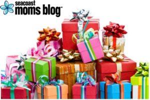 presents SMB