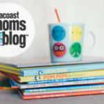 Empowering Princess Books for Your Preschooler