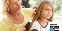 head lice is reality for millions of families every year