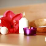 Mom Self Care – Benefits of Taking a Bath