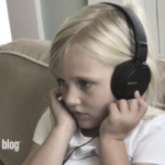 Five (More) Podcasts Kids and Adults Will Love