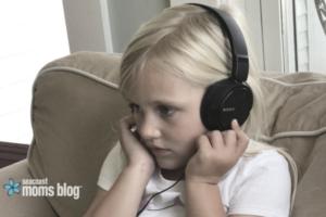 podcasts kids