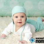 The Importance of Tummy Time – 5 Tips to Make it Enjoyable