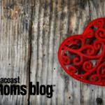 Seacoast Valentine's Day 2018 Roundup