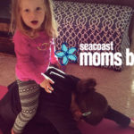 "All The Ways I'm A ""Selfish"" Mom (And Why I Mostly Don't Feel Bad About It)"
