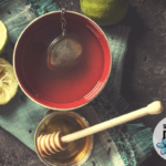 Ditching the Juice Box: 5 Tea Types Your Kids May Actually Love
