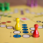 Best Board Games for Preschoolers You've Never Heard Of