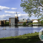 The Boston Museum of Science: Easy Day Trip from the Seacoast