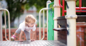 Does my child need Occupational Therapy