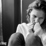 Five Steps to Find a Therapist for your Child