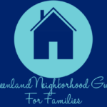 Greenland Neighborhood Guide for Families